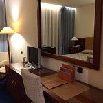 Photo of Carlos V Hotel
