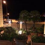 Carlos V Hotel Foto