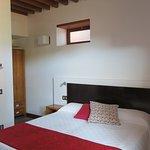 Foto di Hotel Rural El Mondalon