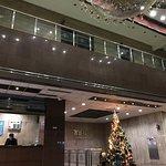 Photo of Kyung Nam Tourist Hotel