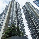 E&O Residences Kuala Lumpur Foto