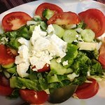 Photo of Piatsa Greka Taverna