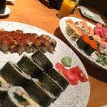 Photo of Restaurant Japon
