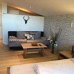 Photo of Hotel Berghof Graml