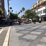 Photo of Third Street Promenade