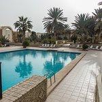 Photo of Hotel Ras El Ain Tozeur