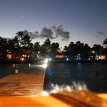 White Sands Cove Resort-billede