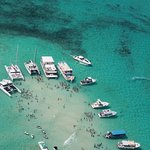 Photo of Cayman Islands Helicopters