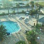 Photo de Four Points by Sheraton Orlando International Drive