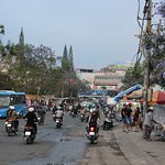 Photo of Dalat Market