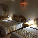 Photo of Green Hotel Nhatrang