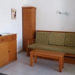 Mayra Apartments Foto