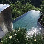 Photo of Hanging Gardens of Bali