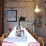 Foto di Restauracja Avanti