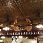 Haab's Restaurant의 사진