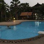 Siam River Resort Photo