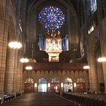 Foto de St. Thomas Church