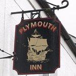 The Plymouth Inn