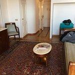 Photo de Grand Hotel Parker's