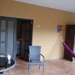 Photo de Las Palmas Inn