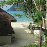 Photo of Bay View Resort