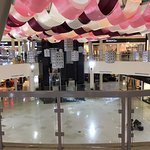 Photo of Dubai Outlet Mall