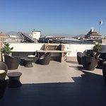 Hotel Loreto Foto