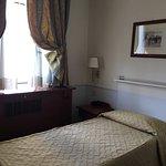 Hotel Delle Vittorie Foto