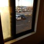 Foto de Motel 6 Omaha