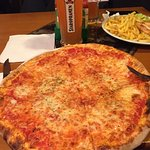 Photo of Pizza Canzone