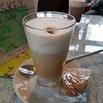 McKiernan's Irish cafe
