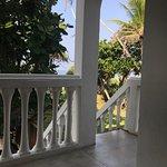 Photo of Suite Lanka