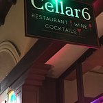 Foto de Cellar 6