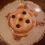 Foto di Piccola Pasta