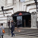Photo of The London Dungeon