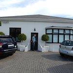 Photo of Antrim Villa