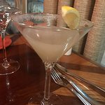 Foto di The Mews Restaurant & Cafe