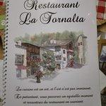 Photo of La Tornalta