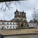 Photo of Monastery of Alcobaca