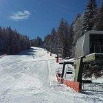 Hotel Stella delle Alpi Foto