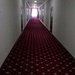 Photo de Medeu Hotel