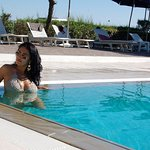 Fantinello Hotel Foto