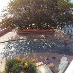 Photo of Hotel Playa Cotobro