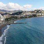 Foto di Hotel Playa Cotobro