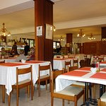 Zdjęcie Restaurante La Calobra