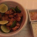 Huaringas Cusco - Restaurante Bar의 사진