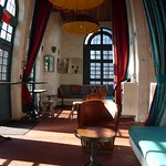 Photo of Pod 39 Hotel
