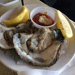 Foto di Alonzo's Oyster Bar