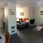 Photo of Akaroa Waterfront Motels