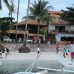 Photo of Lost Horizon Beach Dive Resort